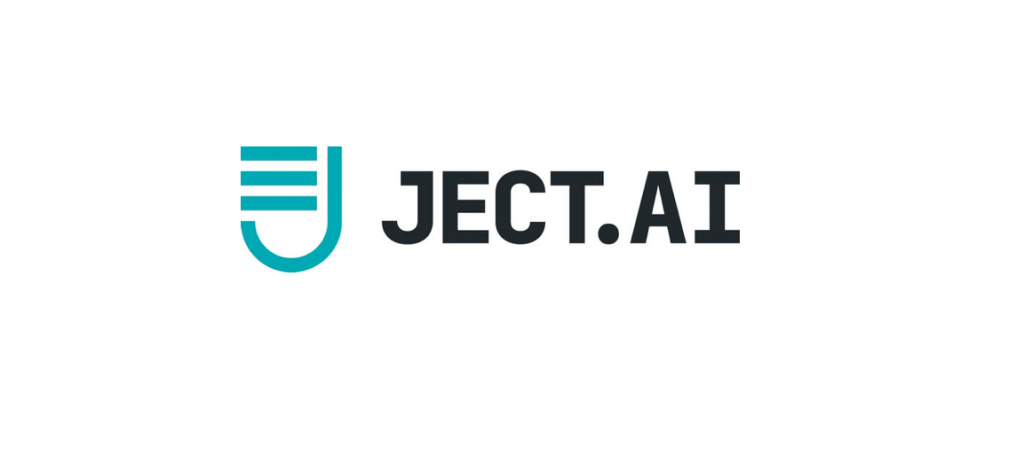 JECT.AI – digital support tool for science journalism